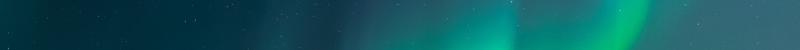 auroradivider2