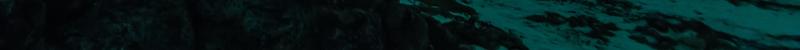 auroradivider8
