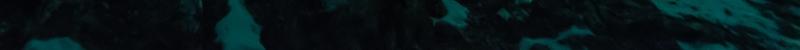 auroradivider9