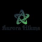 Aurora Hikma
